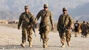 متحدان اروپایی آمریکا خواستار تاخیر خروج این کشور از افغانستان شدند