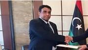 مدیر دفتر رییس شورای ریاستی لیبی ربوده شد