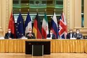 درخواست اتحادیه اروپا برای تسریع در روند احیای برجام