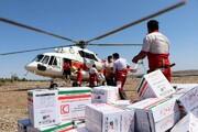 خبر مهم درباره ورود ۹ میلیون دوز واکسن کرونا به ایران