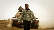 آغاز پخش «زیر خاکی۲» از عید فطر / فیلم