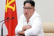 هشدار عجیب کره شمالی درباره ویروس کرونا