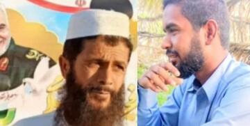جزییات شهادت ۲ نیروی بسیجی در نیکشهر