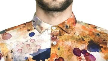 ترفندهای کاربردی برای پاک کردن سریع لکه از روی انواع پارچه و لباس