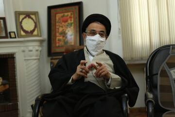 موافقکاندیداتوری سیدحسن خمینی نبودم / اصلاحطلبان براساس تجربه ۸۴، نباید از یک سوراخ دوبار گزیده شوند