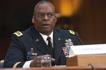 آمریکا به دنبال آغاز فصلی جدید در همکاری با افغانستان