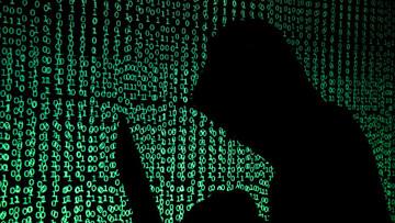 بزرگترین شرکت خط لوله نفت آمریکا هدف حمله سایبری قرار گرفت