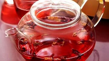 موثرترین چایها و دمنوشها برای مقابله با کرونا