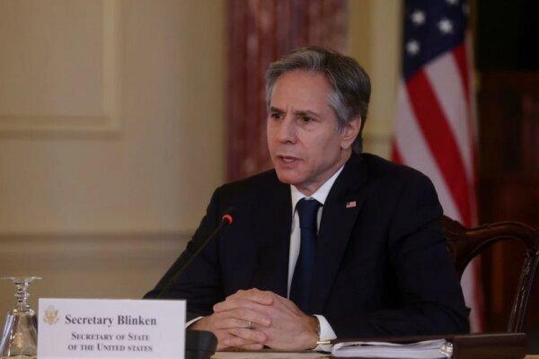 آمریکا در حال بررسی کمکهای نظامی بیشتر به اوکراین است