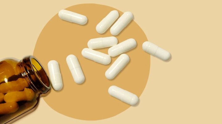 کنترل اشتها با ۶ ویتامین مفید