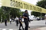 ۳ زخمی در پی تیراندازی در فلوریدای آمریکا