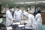 احتمال وقوع پیک پنجم کرونا در ایران وجود دارد؟