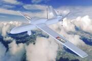 حمله نیروهای یمنی به پایگاه هوایی «ملک خالد»