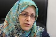 محسن هاشمی برنامه خود را به جبهه اصلاحات ایران ارائه داد / ظریف تاکنون برنامهای ارائه نداده