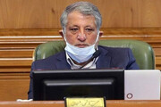 در رسیدگی به رد صلاحیت شدگان در انتخابات شوراها پاسخ قابل طرحی گرفته نشده