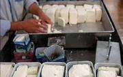 خوردن نان و پنیر هم برای ایرانیها لاکچری شد! / جدول قیمت