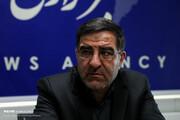 کار بررسی و تفحص از فایل صوتی ظریف در مجلس به زودی آغاز میشود