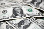 دلار اندکی گران شد / قیمت دلار و یورو ۱۹ اردیبهشت ۱۴۰۰