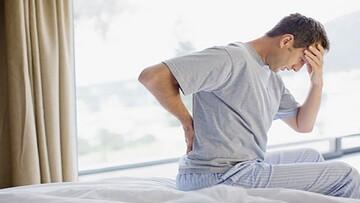 مهمترین نشانههای کمبود کلسیم در بدن