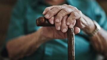 پیشبینی سن احتمالی مرگ هر شخص از روی مدفوع!