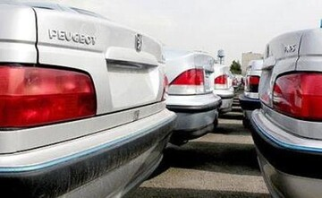 ریزش چشمگیر قیمت خودرو در بازار / کدام مدلها ارزان شدند؟ + جدول
