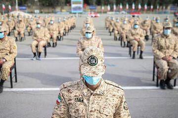 پسران با ورود به این دانشگاه، از سربازی معاف میشوند