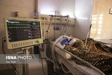 ۳۸۶ ایرانی دیگر قربانی کرونا شدند / شناسایی ۱۴۱۴۱ بیمار جدید در کشور