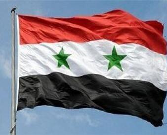 مهدی سبحانی، سفیر ایران در سوریه شد