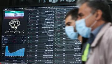 پیشبینی بورس برای دوشنبه ۲۰ اردیبهشت ۱۴۰۰ /  بازار همچنان منفی است؟