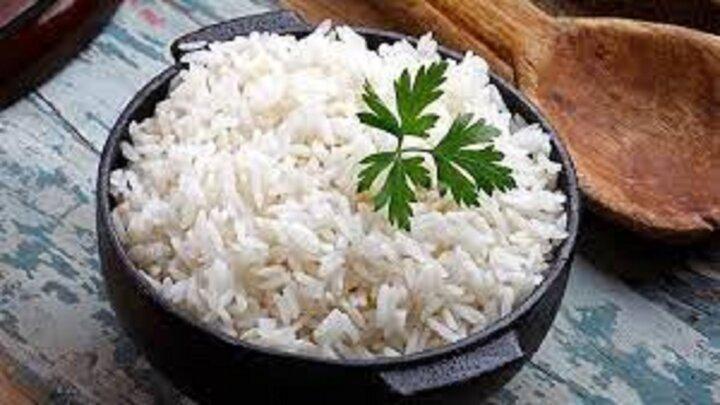 جدیدترین قیمت انواع برنج در بازار / هر کیلو برنج ایرانی چند؟