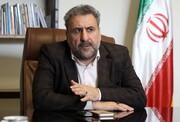 سیاست خارجی ایران امکان جناحی شدن ندارد / زدن برچسب خیانت به دیپلماتها به ضرر منافع ملی است