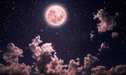 متن و ترجمه دعای روز بیست و هفتم ماه مبارک رمضان / صوت و فیلم