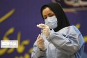 خبر خوش درباره واردات ۱۰ میلیون واکسن کرونا