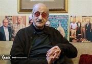 پیکر عبدالوهاب شهیدی چهارشنبه به خاک سپرده میشود