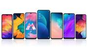 گوشی موبایل ۱۰ تا ۱۵ درصد ارزان شد