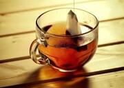 چای طبیعی ضد کرونا + طرز تهیه