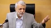 اصولگرایان فهمیده اند ظریف میتواند ۷۶ را تکرار کند / انتخابات تک صدایی ضربه به نظام است