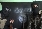 طالبان: داعش حربه اطلاعاتی کابل برای بدنام کردن مخالفان است