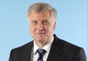 وزیر کشور آلمان بعد از تزریق واکسن فایزر به کرونا مبتلا شد