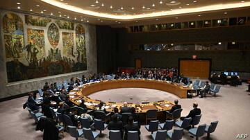 نشست فوقالعاده شورای امنیت درباره قدس امروز برگزار میشود