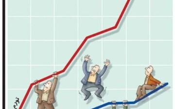 یک اقتصاددان: ۳۰ میلیون ایرانی شرایط مناسب معیشتی ندارند