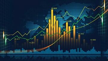 وضعیت آغاز معاملات بورس ۲۰ اردیبهشت ۱۴۰۰