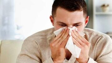 درمان سرماخوردگی و سرفه با این نوشیدنی پرخاصیت