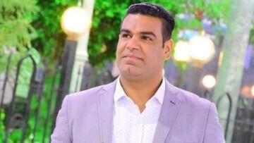 حمله افراد مسلح به یک خبرنگار عراقی در دیوانیه