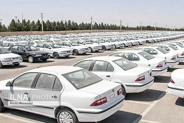 میزان ضرر خودروسازان برای تولید هر خودرو؛ ایران خودرو ۳۶ میلیون تومان، سایپا ۱۰ میلیون تومان