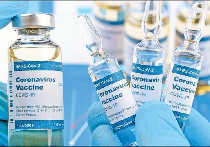 یافته ناامیدکننده محققان درباره واکسن کرونا