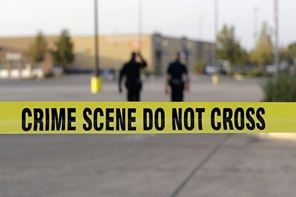 تیراندازی در کلرادو آمریکا ۷ کشته برجای گذاشت