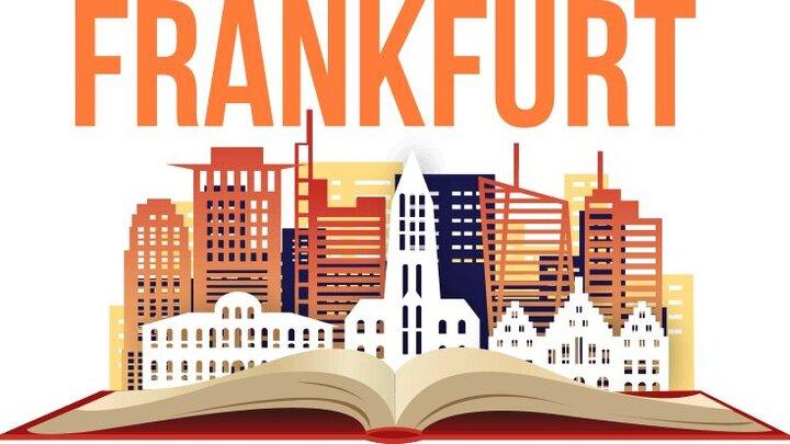 نمایشگاه کتاب فرانکفورت ۲۰۲۱ فراخوان داد