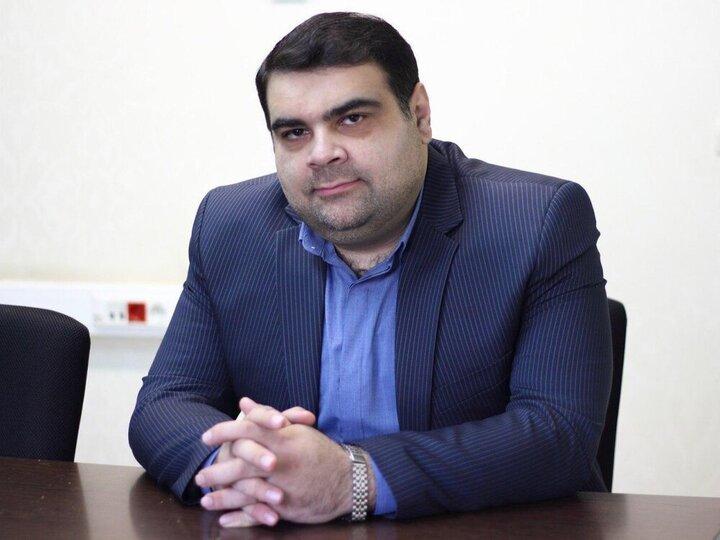 کاندیدای اصلی نیروهای انقلاب تا آخر هفته مشخص خواهد شد