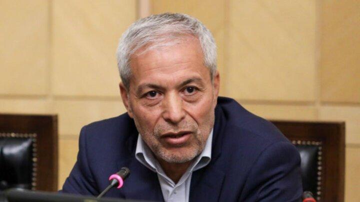 اعلام جزییات قراردادهای میلیاردی پر ابهام در دوره شهردار اسبق تهران